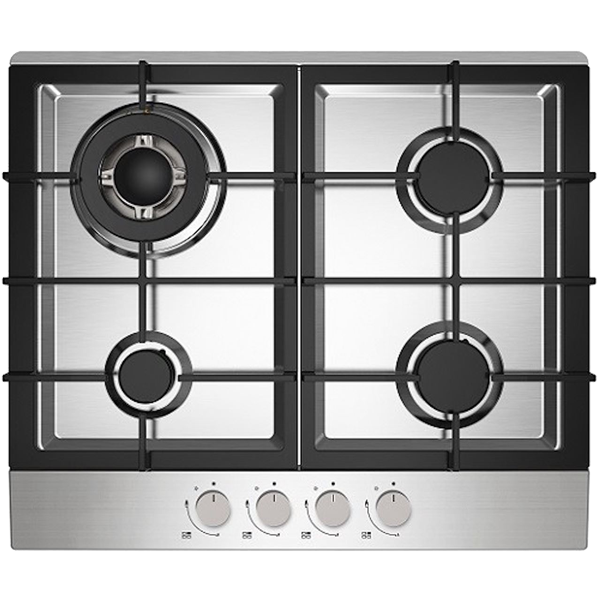 Gas and Electric Cooker Hob Repair